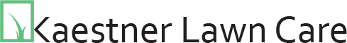 Kaestner Lawn Care